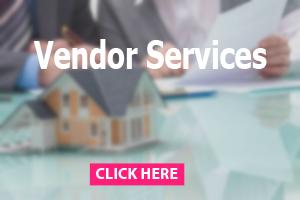 Vendor Services
